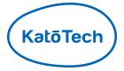 Kato Tech