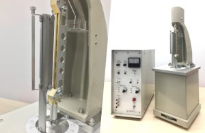 KES-FB2-S 純曲げ試験機