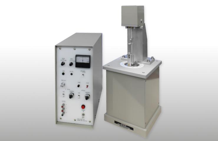 KES-FB2-SH 一本曲げ試験機